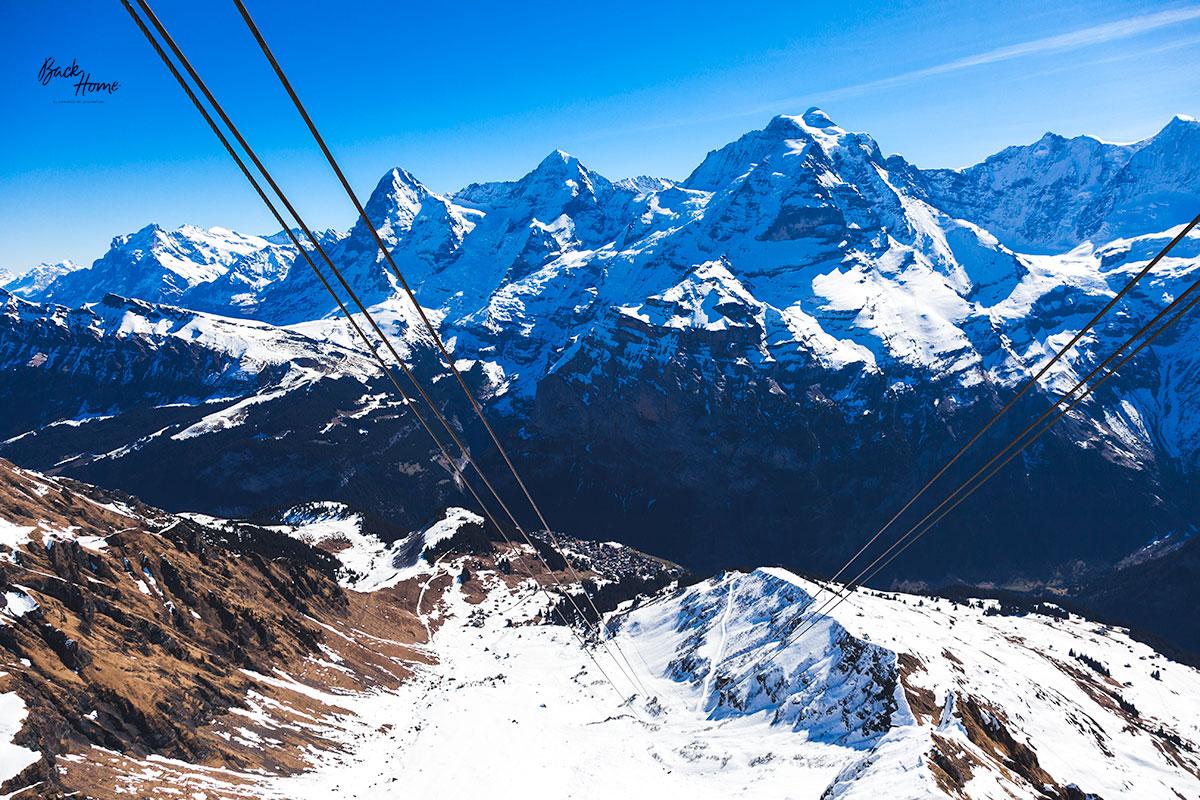 parapente-en-suiza-experiencia
