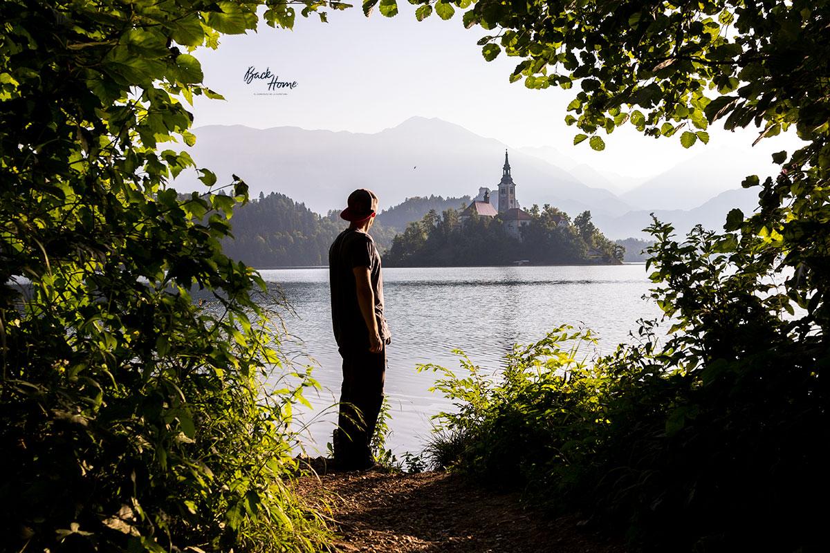 lago_bled_los_lugares_de_cuento_existen_castillo_bled