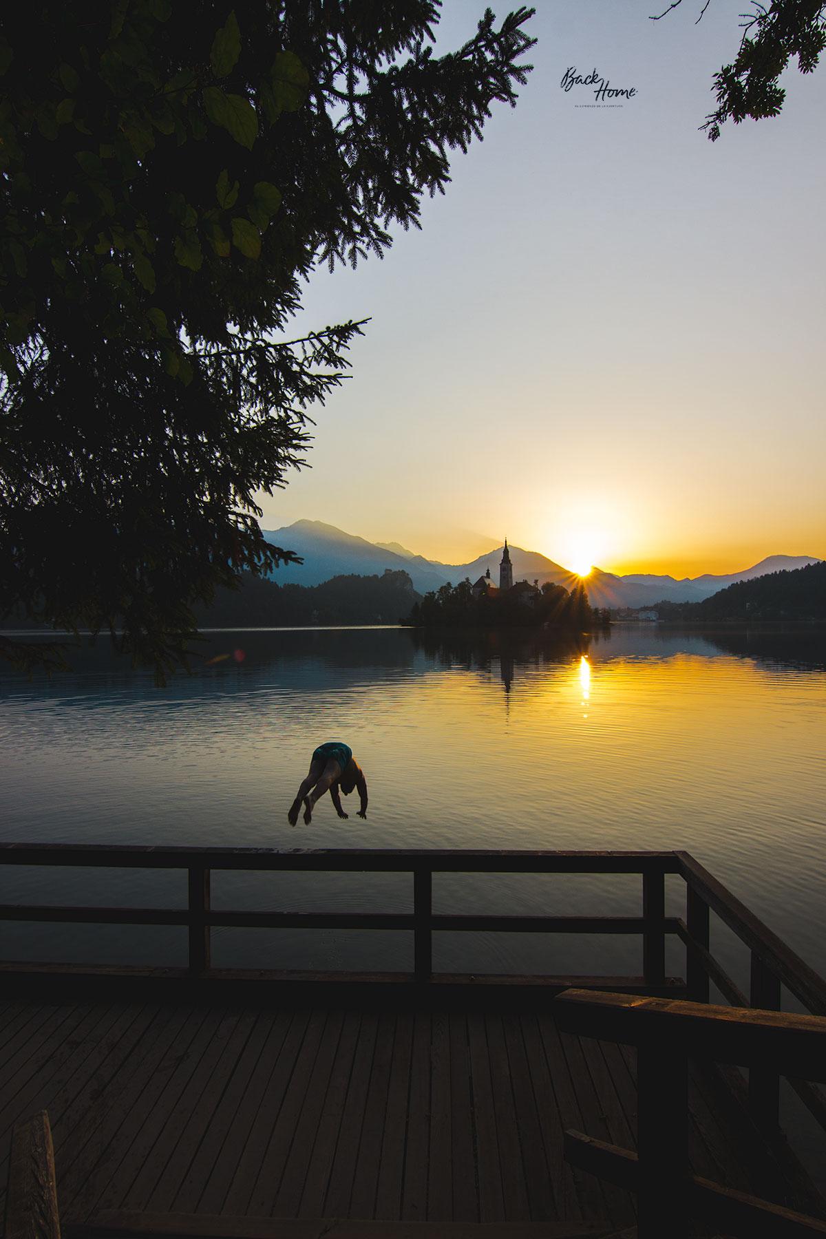 lago_bled_los_lugares_de_cuento_existen_amanecer