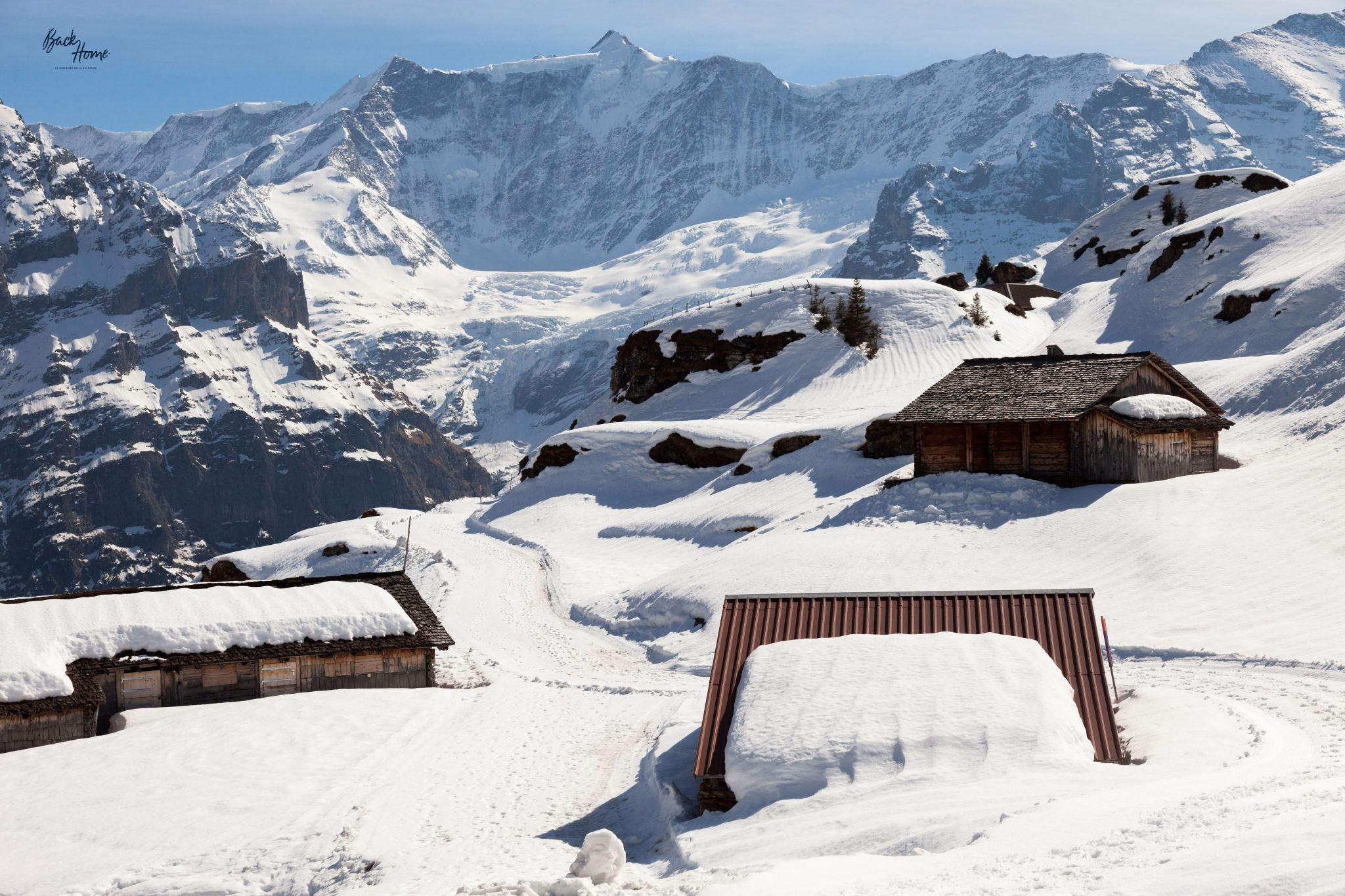 experiencia_workaway_en_suiza_ruta_a_bachalpsee