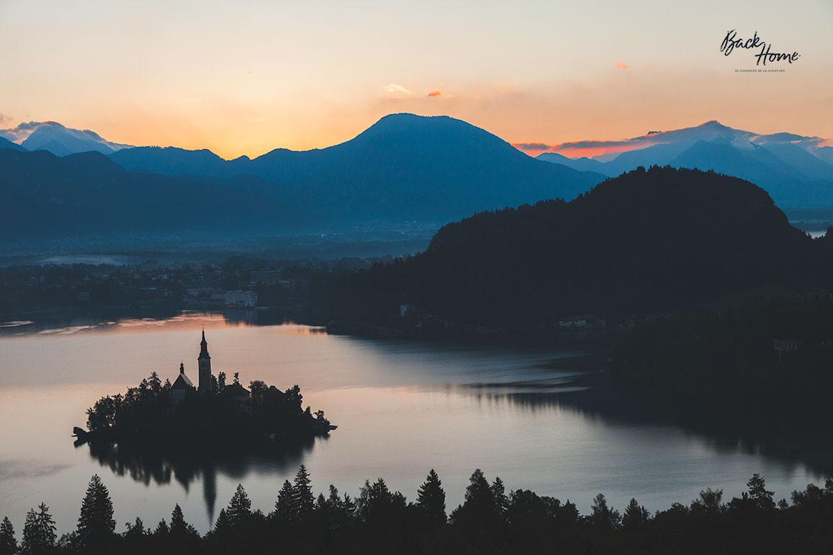 lago_bled_los_lugares_de_cuento_existen_osojnica