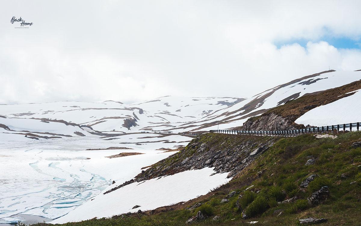 roadtrip-noruega-en-12-dias-carretera