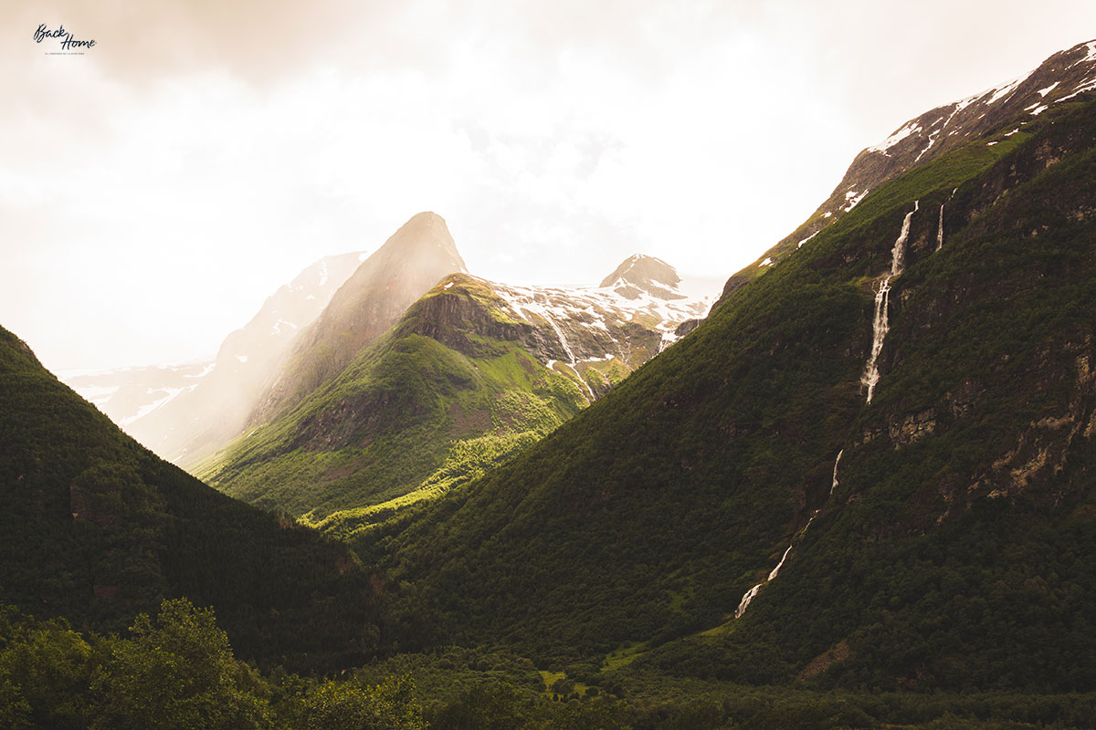 roadtrip-por-noruega-vistas-lovatnet