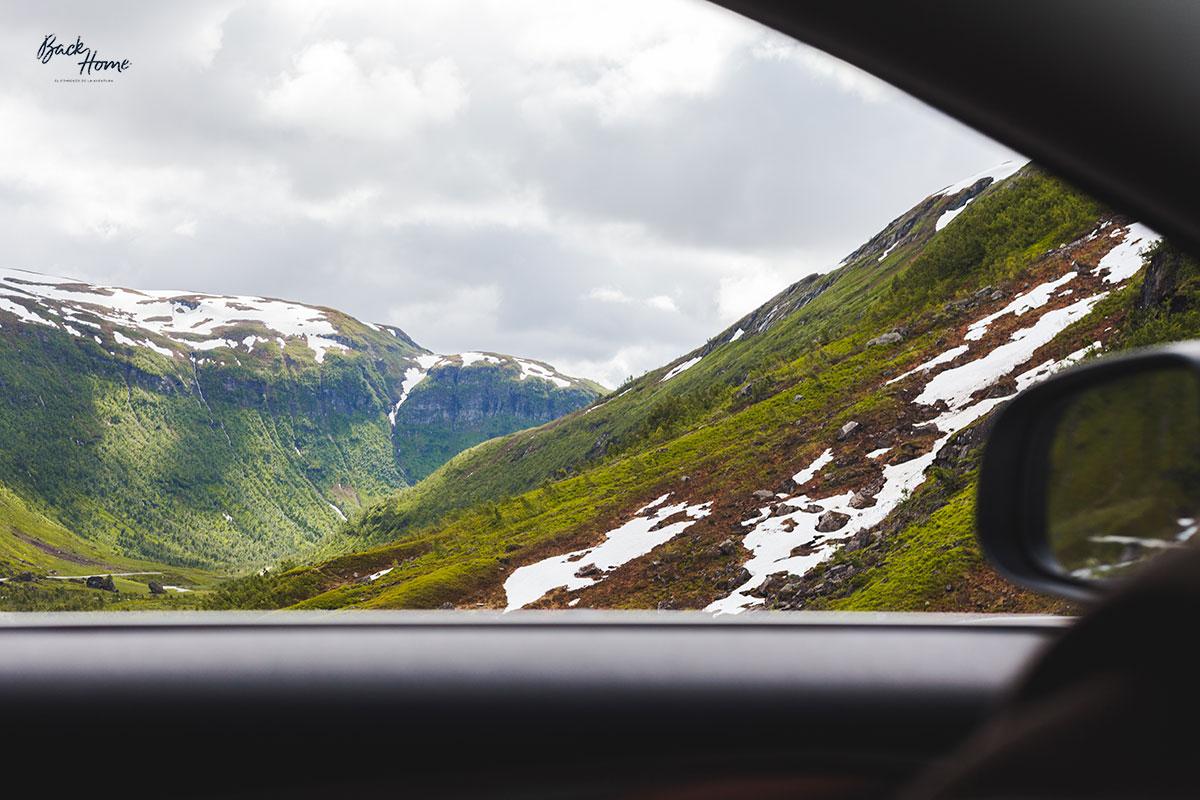 roadtrip-por-noruega-en-12-dias