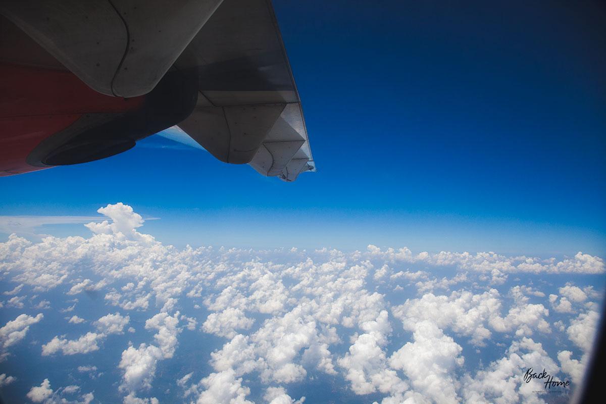 presupuesto_mochilero_40_dias_indonesia_malasia_vuelos