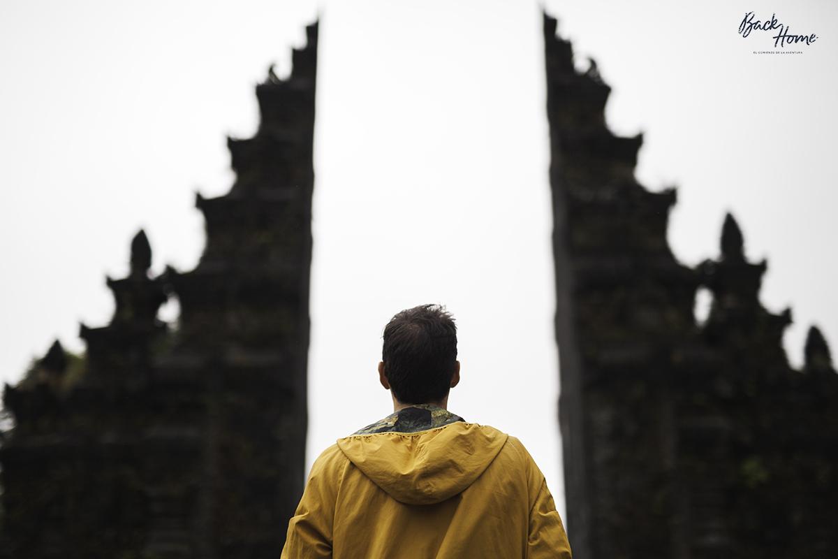 LOS 7 MEJORES TEMPLOS DE INDONESIA PUERTAS KOSAIDO